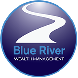 Blue River Wealth Management